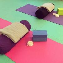 NTK_Yoga